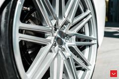 Mercedes-Benz C-Class - CV Series - CV10 - © Vossen Wheels 2019 - 1017 (VossenWheels) Tags: cclass cclassaftermarketwheels cclasswheels c63 c63aftermarketwheels c63wheels c63s c63saftermarketwheels c63swheels cv10 cvseries cvseriescv10 cv10wheels mercedes mercedesaftermarketwheels mercedescclassaftermarketwheels mercedescclass mercedescclasswheels mercedesc63 mercedesc63aftermarketwheels mercedesc63wheels mercedesc63s mercedesc63saftermarketwheels mercedesc63swheels mercedeswheels vossencv10 vossenforgedwheels ©vossenwheels2019