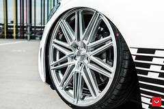 Mercedes-Benz C-Class - CV Series - CV10 - © Vossen Wheels 2019 - 1018 (VossenWheels) Tags: cclass cclassaftermarketwheels cclasswheels c63 c63aftermarketwheels c63wheels c63s c63saftermarketwheels c63swheels cv10 cvseries cvseriescv10 cv10wheels mercedes mercedesaftermarketwheels mercedescclassaftermarketwheels mercedescclass mercedescclasswheels mercedesc63 mercedesc63aftermarketwheels mercedesc63wheels mercedesc63s mercedesc63saftermarketwheels mercedesc63swheels mercedeswheels vossencv10 vossenforgedwheels ©vossenwheels2019