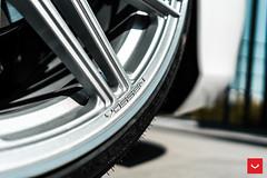 Mercedes-Benz C-Class - CV Series - CV10 - © Vossen Wheels 2019 - 1022 (VossenWheels) Tags: cclass cclassaftermarketwheels cclasswheels c63 c63aftermarketwheels c63wheels c63s c63saftermarketwheels c63swheels cv10 cvseries cvseriescv10 cv10wheels mercedes mercedesaftermarketwheels mercedescclassaftermarketwheels mercedescclass mercedescclasswheels mercedesc63 mercedesc63aftermarketwheels mercedesc63wheels mercedesc63s mercedesc63saftermarketwheels mercedesc63swheels mercedeswheels vossencv10 vossenforgedwheels ©vossenwheels2019