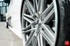 Mercedes-Benz C-Class - CV Series - CV10 - © Vossen Wheels 2019 - 1026 (VossenWheels) Tags: cclass cclassaftermarketwheels cclasswheels c63 c63aftermarketwheels c63wheels c63s c63saftermarketwheels c63swheels cv10 cvseries cvseriescv10 cv10wheels mercedes mercedesaftermarketwheels mercedescclassaftermarketwheels mercedescclass mercedescclasswheels mercedesc63 mercedesc63aftermarketwheels mercedesc63wheels mercedesc63s mercedesc63saftermarketwheels mercedesc63swheels mercedeswheels vossencv10 vossenforgedwheels ©vossenwheels2019