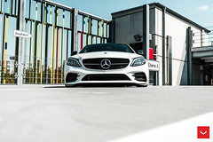 Mercedes-Benz C-Class - CV Series - CV10 - © Vossen Wheels 2019 - 1028 (VossenWheels) Tags: cclass cclassaftermarketwheels cclasswheels c63 c63aftermarketwheels c63wheels c63s c63saftermarketwheels c63swheels cv10 cvseries cvseriescv10 cv10wheels mercedes mercedesaftermarketwheels mercedescclassaftermarketwheels mercedescclass mercedescclasswheels mercedesc63 mercedesc63aftermarketwheels mercedesc63wheels mercedesc63s mercedesc63saftermarketwheels mercedesc63swheels mercedeswheels vossencv10 vossenforgedwheels ©vossenwheels2019
