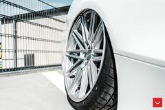 Mercedes-Benz C-Class - CV Series - CV10 - © Vossen Wheels 2019 - 1040 (VossenWheels) Tags: cclass cclassaftermarketwheels cclasswheels c63 c63aftermarketwheels c63wheels c63s c63saftermarketwheels c63swheels cv10 cvseries cvseriescv10 cv10wheels mercedes mercedesaftermarketwheels mercedescclassaftermarketwheels mercedescclass mercedescclasswheels mercedesc63 mercedesc63aftermarketwheels mercedesc63wheels mercedesc63s mercedesc63saftermarketwheels mercedesc63swheels mercedeswheels vossencv10 vossenforgedwheels ©vossenwheels2019