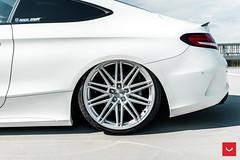 Mercedes-Benz C-Class - CV Series - CV10 - © Vossen Wheels 2019 - 1052 (VossenWheels) Tags: cclass cclassaftermarketwheels cclasswheels c63 c63aftermarketwheels c63wheels c63s c63saftermarketwheels c63swheels cv10 cvseries cvseriescv10 cv10wheels mercedes mercedesaftermarketwheels mercedescclassaftermarketwheels mercedescclass mercedescclasswheels mercedesc63 mercedesc63aftermarketwheels mercedesc63wheels mercedesc63s mercedesc63saftermarketwheels mercedesc63swheels mercedeswheels vossencv10 vossenforgedwheels ©vossenwheels2019