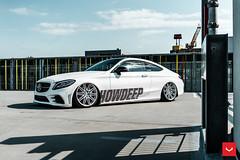 Mercedes-Benz C-Class - CV Series - CV10 - © Vossen Wheels 2019 - 1055 (VossenWheels) Tags: cclass cclassaftermarketwheels cclasswheels c63 c63aftermarketwheels c63wheels c63s c63saftermarketwheels c63swheels cv10 cvseries cvseriescv10 cv10wheels mercedes mercedesaftermarketwheels mercedescclassaftermarketwheels mercedescclass mercedescclasswheels mercedesc63 mercedesc63aftermarketwheels mercedesc63wheels mercedesc63s mercedesc63saftermarketwheels mercedesc63swheels mercedeswheels vossencv10 vossenforgedwheels ©vossenwheels2019