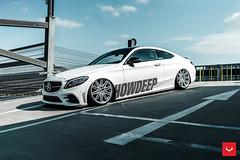 Mercedes-Benz C-Class - CV Series - CV10 - © Vossen Wheels 2019 - 1059 (VossenWheels) Tags: cclass cclassaftermarketwheels cclasswheels c63 c63aftermarketwheels c63wheels c63s c63saftermarketwheels c63swheels cv10 cvseries cvseriescv10 cv10wheels mercedes mercedesaftermarketwheels mercedescclassaftermarketwheels mercedescclass mercedescclasswheels mercedesc63 mercedesc63aftermarketwheels mercedesc63wheels mercedesc63s mercedesc63saftermarketwheels mercedesc63swheels mercedeswheels vossencv10 vossenforgedwheels ©vossenwheels2019