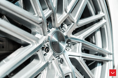 Mercedes-Benz C-Class - CV Series - CV10 - © Vossen Wheels 2019 - 1021 (VossenWheels) Tags: cclass cclassaftermarketwheels cclasswheels c63 c63aftermarketwheels c63wheels c63s c63saftermarketwheels c63swheels cv10 cvseries cvseriescv10 cv10wheels mercedes mercedesaftermarketwheels mercedescclassaftermarketwheels mercedescclass mercedescclasswheels mercedesc63 mercedesc63aftermarketwheels mercedesc63wheels mercedesc63s mercedesc63saftermarketwheels mercedesc63swheels mercedeswheels vossencv10 vossenforgedwheels ©vossenwheels2019