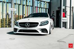 Mercedes-Benz C-Class - CV Series - CV10 - © Vossen Wheels 2019 - 1027 (VossenWheels) Tags: cclass cclassaftermarketwheels cclasswheels c63 c63aftermarketwheels c63wheels c63s c63saftermarketwheels c63swheels cv10 cvseries cvseriescv10 cv10wheels mercedes mercedesaftermarketwheels mercedescclassaftermarketwheels mercedescclass mercedescclasswheels mercedesc63 mercedesc63aftermarketwheels mercedesc63wheels mercedesc63s mercedesc63saftermarketwheels mercedesc63swheels mercedeswheels vossencv10 vossenforgedwheels ©vossenwheels2019