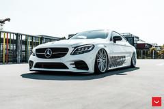 Mercedes-Benz C-Class - CV Series - CV10 - © Vossen Wheels 2019 - 1036 (VossenWheels) Tags: cclass cclassaftermarketwheels cclasswheels c63 c63aftermarketwheels c63wheels c63s c63saftermarketwheels c63swheels cv10 cvseries cvseriescv10 cv10wheels mercedes mercedesaftermarketwheels mercedescclassaftermarketwheels mercedescclass mercedescclasswheels mercedesc63 mercedesc63aftermarketwheels mercedesc63wheels mercedesc63s mercedesc63saftermarketwheels mercedesc63swheels mercedeswheels vossencv10 vossenforgedwheels ©vossenwheels2019