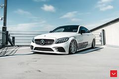 Mercedes-Benz C-Class - CV Series - CV10 - © Vossen Wheels 2019 - 1039 (VossenWheels) Tags: cclass cclassaftermarketwheels cclasswheels c63 c63aftermarketwheels c63wheels c63s c63saftermarketwheels c63swheels cv10 cvseries cvseriescv10 cv10wheels mercedes mercedesaftermarketwheels mercedescclassaftermarketwheels mercedescclass mercedescclasswheels mercedesc63 mercedesc63aftermarketwheels mercedesc63wheels mercedesc63s mercedesc63saftermarketwheels mercedesc63swheels mercedeswheels vossencv10 vossenforgedwheels ©vossenwheels2019