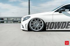 Mercedes-Benz C-Class - CV Series - CV10 - © Vossen Wheels 2019 - 1050 (VossenWheels) Tags: cclass cclassaftermarketwheels cclasswheels c63 c63aftermarketwheels c63wheels c63s c63saftermarketwheels c63swheels cv10 cvseries cvseriescv10 cv10wheels mercedes mercedesaftermarketwheels mercedescclassaftermarketwheels mercedescclass mercedescclasswheels mercedesc63 mercedesc63aftermarketwheels mercedesc63wheels mercedesc63s mercedesc63saftermarketwheels mercedesc63swheels mercedeswheels vossencv10 vossenforgedwheels ©vossenwheels2019