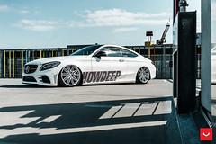 Mercedes-Benz C-Class - CV Series - CV10 - © Vossen Wheels 2019 - 1053 (VossenWheels) Tags: cclass cclassaftermarketwheels cclasswheels c63 c63aftermarketwheels c63wheels c63s c63saftermarketwheels c63swheels cv10 cvseries cvseriescv10 cv10wheels mercedes mercedesaftermarketwheels mercedescclassaftermarketwheels mercedescclass mercedescclasswheels mercedesc63 mercedesc63aftermarketwheels mercedesc63wheels mercedesc63s mercedesc63saftermarketwheels mercedesc63swheels mercedeswheels vossencv10 vossenforgedwheels ©vossenwheels2019