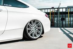 Mercedes-Benz C-Class - CV Series - CV10 - © Vossen Wheels 2019 - 1058 (VossenWheels) Tags: cclass cclassaftermarketwheels cclasswheels c63 c63aftermarketwheels c63wheels c63s c63saftermarketwheels c63swheels cv10 cvseries cvseriescv10 cv10wheels mercedes mercedesaftermarketwheels mercedescclassaftermarketwheels mercedescclass mercedescclasswheels mercedesc63 mercedesc63aftermarketwheels mercedesc63wheels mercedesc63s mercedesc63saftermarketwheels mercedesc63swheels mercedeswheels vossencv10 vossenforgedwheels ©vossenwheels2019
