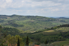 Landschaft (grasso.gino) Tags: italien italy italia toskana toscana tuscany chianti nikon d7200 landschaft landscape