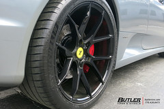 Ferrari F430 with 20in Savini BM14 Wheels and Michelin Pilot Sport 4S Tires (Butler Tires and Wheels) Tags: ferrarif430with20insavinibm14wheels ferrarif430with20insavinibm14rims ferrarif430withsavinibm14wheels ferrarif430withsavinibm14rims ferrarif430with20inwheels ferrarif430with20inrims ferrariwith20insavinibm14wheels ferrariwith20insavinibm14rims ferrariwithsavinibm14wheels ferrariwithsavinibm14rims ferrariwith20inwheels ferrariwith20inrims f430with20insavinibm14wheels f430with20insavinibm14rims f430withsavinibm14wheels f430withsavinibm14rims f430with20inwheels f430with20inrims 20inwheels 20inrims ferrarif430withwheels ferrarif430withrims f430withwheels f430withrims ferrariwithwheels ferrariwithrims ferrari f430 ferrarif430 savinibm14 savini 20insavinibm14wheels 20insavinibm14rims savinibm14wheels savinibm14rims saviniwheels savinirims 20insaviniwheels 20insavinirims butlertiresandwheels butlertire wheels rims car cars vehicle vehicles tires