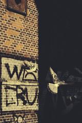 Street Art (youdoph) Tags: street urban art architecture city graffiti