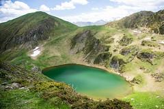 Balade aux Bouches d'Aula (Ariège) (PierreG_09) Tags: ariège pyrénées pirineos couserans occitanie midipyrénées montagne aula lac étang bouchesdaula aréau aréou