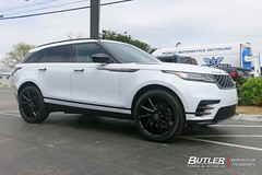 Range Rover with 22in Savini BM15 Wheels and Continental Cross Contact LX Sport Tires (Butler Tires and Wheels) Tags: rangeroverwith22insavinibm15wheels rangeroverwith22insavinibm15rims rangeroverwithsavinibm15wheels rangeroverwithsavinibm15rims rangeroverwith22inwheels rangeroverwith22inrims rangewith22insavinibm15wheels rangewith22insavinibm15rims rangewithsavinibm15wheels rangewithsavinibm15rims rangewith22inwheels rangewith22inrims roverwith22insavinibm15wheels roverwith22insavinibm15rims roverwithsavinibm15wheels roverwithsavinibm15rims roverwith22inwheels roverwith22inrims 22inwheels 22inrims rangeroverwithwheels rangeroverwithrims roverwithwheels roverwithrims rangewithwheels rangewithrims range rover rangerover savinibm15 savini 22insavinibm15wheels 22insavinibm15rims savinibm15wheels savinibm15rims saviniwheels savinirims 22insaviniwheels 22insavinirims butlertiresandwheels butlertire wheels rims car cars vehicle vehicles tires