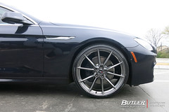 BMW 640i with 22in Savini SV-F1 Wheels and Pirelli PZero Nero GT Tires (Butler Tires and Wheels) Tags: bmw640iwith22insavinisvf4wheels bmw640iwith22insavinisvf4rims bmw640iwithsavinisvf4wheels bmw640iwithsavinisvf4rims bmw640iwith22inwheels bmw640iwith22inrims bmwwith22insavinisvf4wheels bmwwith22insavinisvf4rims bmwwithsavinisvf4wheels bmwwithsavinisvf4rims bmwwith22inwheels bmwwith22inrims 640iwith22insavinisvf4wheels 640iwith22insavinisvf4rims 640iwithsavinisvf4wheels 640iwithsavinisvf4rims 640iwith22inwheels 640iwith22inrims 22inwheels 22inrims bmw640iwithwheels bmw640iwithrims 640iwithwheels 640iwithrims bmwwithwheels bmwwithrims bmw 640i bmw640i savinisvf4 savini 22insavinisvf4wheels 22insavinisvf4rims savinisvf4wheels savinisvf4rims saviniwheels savinirims 22insaviniwheels 22insavinirims butlertiresandwheels butlertire wheels rims car cars vehicle vehicles tires