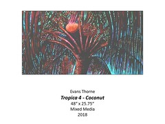 "Tropica 4 - Coconut • <a style=""font-size:0.8em;"" href=""http://www.flickr.com/photos/124378531@N04/48061948716/"" target=""_blank"">View on Flickr</a>"