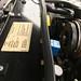 1984 Jaguar XJS Coupe 5.3Litre V12