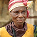 Cameroon - Day in the life of Christine Banlog, market woman