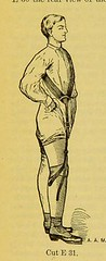 This image is taken from Page 57 of Manual of artificial limbs [electronic resource] : an exhaustive exposition of prothesis (Medical Heritage Library, Inc.) Tags: prostheses implants artificial limbs ucllibrary ukmhl medicalheritagelibrary europeanlibraries date1908 idb2129091x