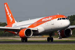 G-UZHH_MAN_16.05.19 (G.Perkin) Tags: man egcc manchester airport ringway international airline airliner airlines airways plane spotting canon eos aircraft airplane aeroplane aviation uk united kingdom england north northern lancashire fly flight flying arriving landing approach may 2019 runway 05r graham perkin photography