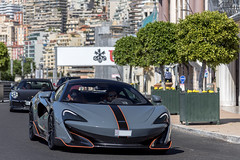 McLaren 600LT (Alexandre Prevot) Tags: monaco mc voiture european cars automotive automobile exotics exotic supercars supercar worldcars auto car berline sport route transport déplacement parking luxe grandestsupercars ges montecarlo montecarlu 98000