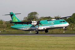 EI-FAW_MAN_16.05.19 (G.Perkin) Tags: man egcc manchester airport ringway international airline airliner airlines airways plane spotting canon eos aircraft airplane aeroplane aviation uk united kingdom england north northern lancashire fly flight flying arriving landing approach may 2019 runway 05r graham perkin photography