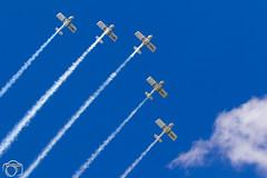 Flickr-190609-0038.jpg (maclapt0p) Tags: 2019 airplane lowcontrast oostwoldairshow rv8 temraven vehicle blue