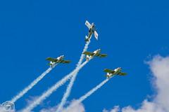 Flickr-190609-0039.jpg (maclapt0p) Tags: 2019 airplane nature oostwoldairshow rv8 temraven travel vehicle blue