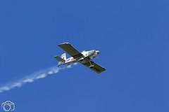Flickr-190609-0040.jpg (maclapt0p) Tags: 2019 airplane lowcontrast oostwoldairshow rv8 temraven travel vehicle blue