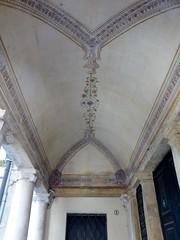 Padoue, Vénétie, Italie (Marie-Hélène Cingal) Tags: italia italy italie vénétie padova padoue