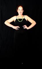 543014_321335361281892_235567909_n (ScarletPeaches) Tags: ashleye catalog jewelry