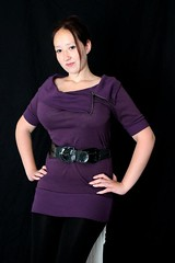 182496_321335611281867_2039731259_n (ScarletPeaches) Tags: ashleye fashion