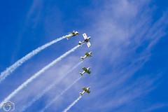 Flickr-190609-0042.jpg (maclapt0p) Tags: 2019 airplane lowcontrast oostwoldairshow rv8 temraven vehicle blue