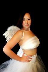 643915_382466608502100_1796302572_n (ScarletPeaches) Tags: ashleye fashion