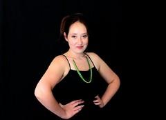 421542_321335387948556_1445364615_n (ScarletPeaches) Tags: ashleye catalog jewelry