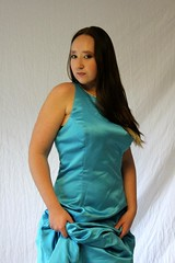 308006_371504672931627_640439566_n (ScarletPeaches) Tags: ashleye fashion