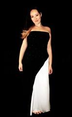 60732_382542498494511_711241289_n (ScarletPeaches) Tags: ashleye fashion