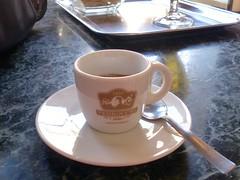 Padoue, Vénétie, Italie: Caffe Pedrocchi (Marie-Hélène Cingal) Tags: italia italy italie vénétie padova padoue