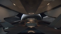 A Room for Kings & Queens (Space Tomato) Tags: 600i origin spaceship starcitizen spacesim space spacetomato screenshot spacephotography stanton stunning videogames videogamescreenshot virtualreality videgameart virtualphotographer virtualphotography videogamephotographer scifi roleplay reshade planet photoshop