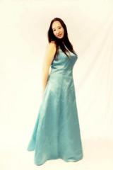 942991_484057151676378_1751373737_n (ScarletPeaches) Tags: ashleye fashion