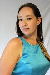 553838_371504709598290_1258992683_n (ScarletPeaches) Tags: ashleye fashion