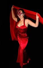 148510_382466868502074_1951376497_n (ScarletPeaches) Tags: ashleye fashion