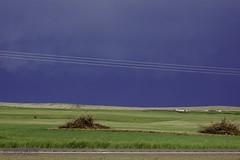 rural Alberta -- storm is coming (zawaski -- Thank you for your visits & comments) Tags: alberta 4hire canada beauty naturallight lovwparis noflash serves zawaski©2019 calgary love revisit paris ambientlight 2007 lovepeace editing canonef2035mmf3545usm