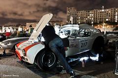 AC Cobra 289 1964 (tautaudu02) Tags: ac shelby cobra 289 tour auto optic 2000 2016 moto cars coches voitures automobile