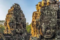 Smiles (SdosRemedios) Tags: ancientkingdoms siemreap siemreapprovince cambodia