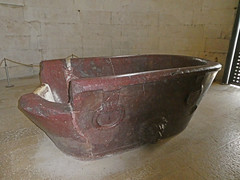 P1080066 (a_ivanov2001) Tags: mausoleum theoderic