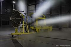 F. u. e. l.   -   N. o. i. s. e.   /   C. o. n. v. e. r. t. o. r. (Crofter's) Tags: test testbench engine jetengine jetfuel ilovethesmellofthejetfuelinthemorning smoke smog start enginestartup airintake nozzle exhaust airfield airplane longexposure trails pipe duct tripod polarized polarizing polarizingfilter polarisingfilter june2019 june june2k19 2k19 sony sonyalpha sonya sonya77ii sonyalpha77ii sony1650 sony1650mm wildlandspictures kerozene f16 fsixteen pratt prattwhitney